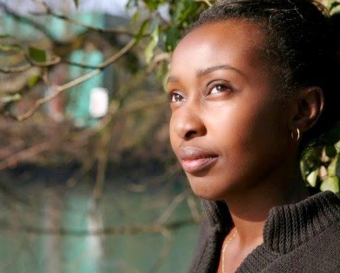 Jacqueline Kilimunda
